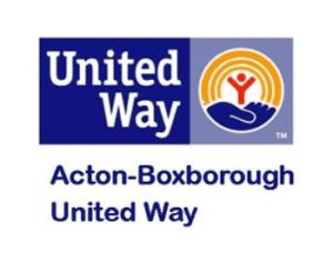 Acton-Boxborough United Way