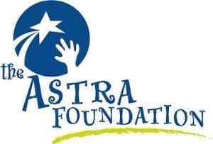 Astra Foundation