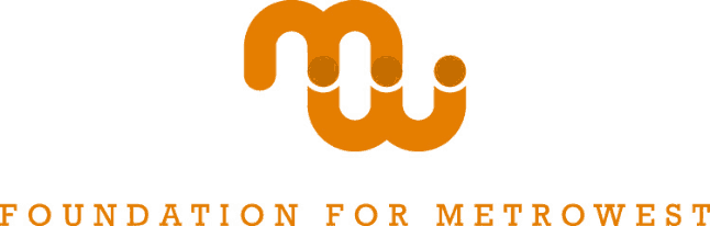 Foundation for MetroWest